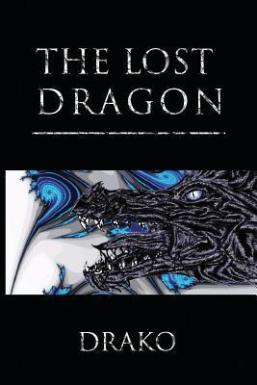 The Lost Dragon Drako Read Review Holly Ice Author